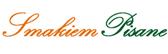 logo2_166x54