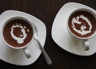 czekolada z cynamonem 002